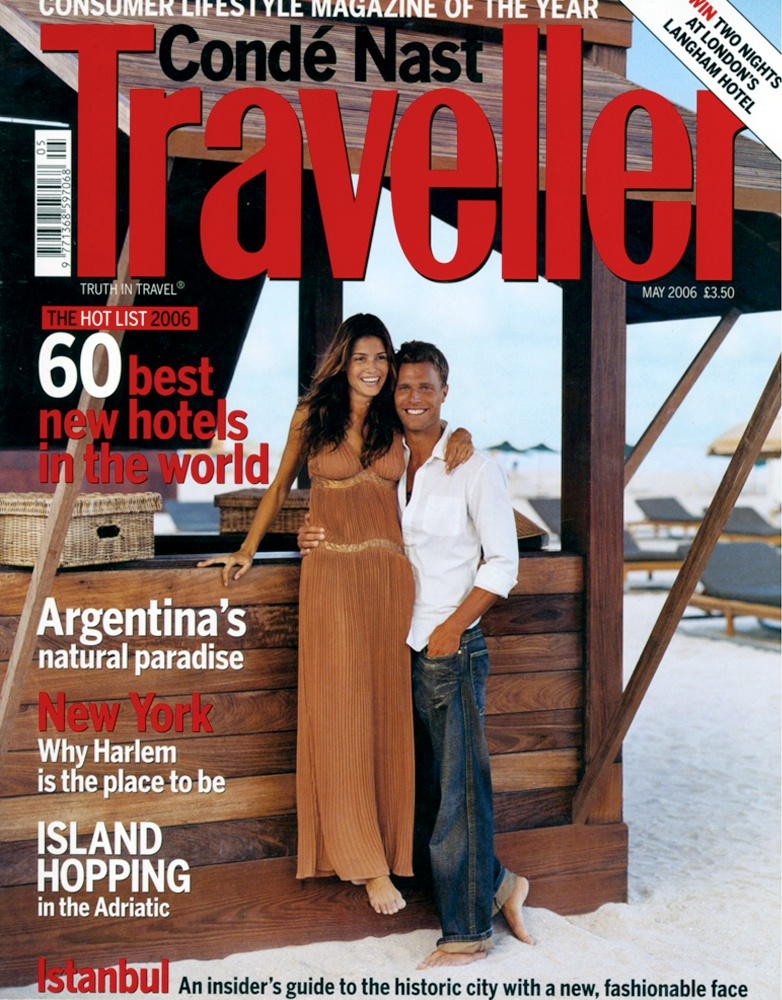 COVER UK 4 copy.jpg